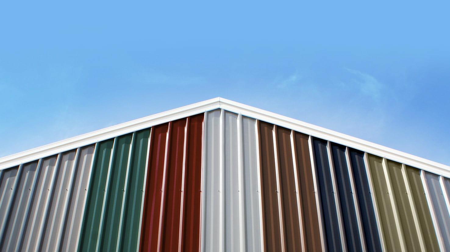 colorbond-colour-range-tru-bilt