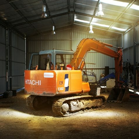 machinery-sheds-digger-storage
