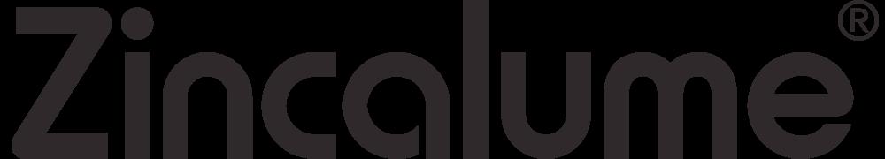 zincalume-logo
