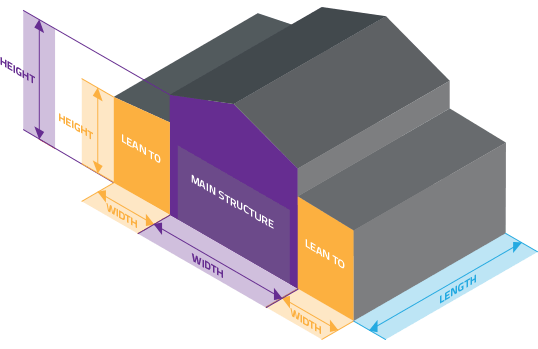 american-barn-isometric