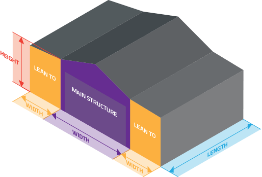 aussie-barn-isometric