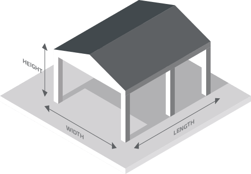 carports-isometric