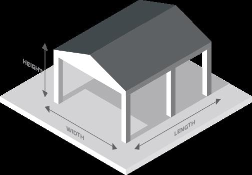 carports-isometric