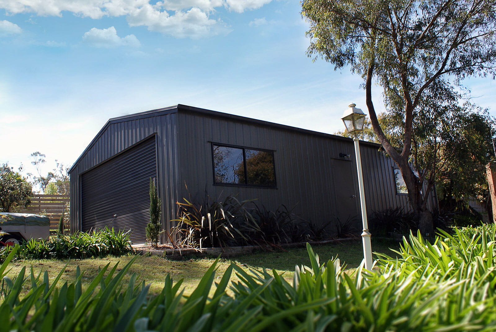 garage-grey-melbourne-geelong-frankston