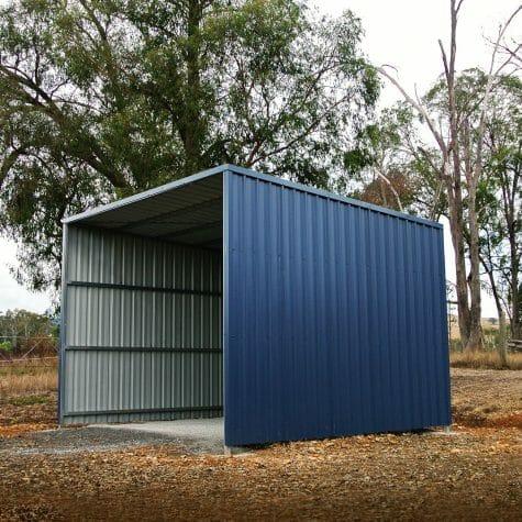 horse-shelter-shed-melbourne