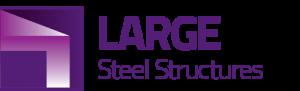 large-steel-structres-tru-bilt-logo