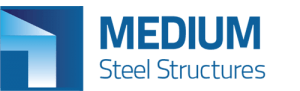medium-steel-structres-trubilt-logo