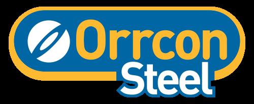 orrcon-steel-logo