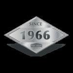 shed manufacturer since 1966