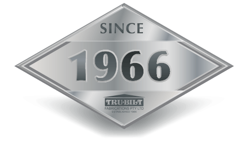 shed manufacturer since 1966