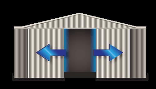 sliding-door-air-hangar-storage