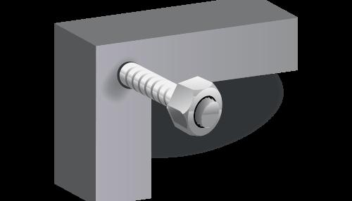 zinc-plated-hi-tensile-frame-bolts