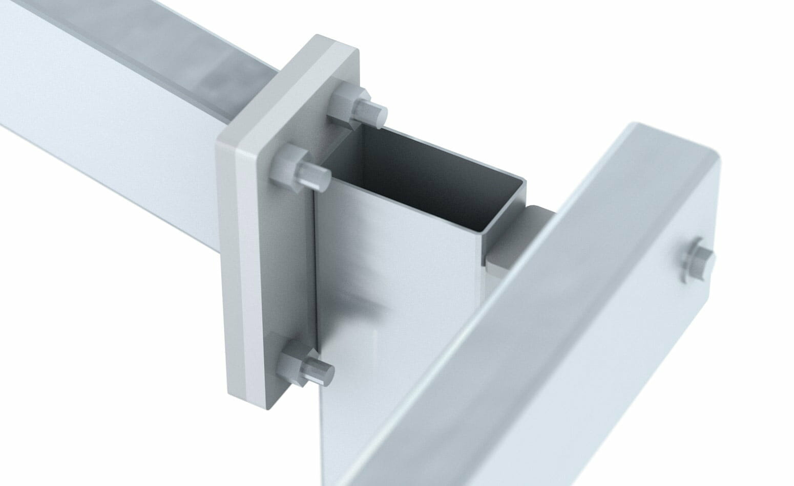 domestic-bolts-connection-hi-tensile