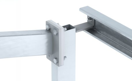domestic-bolts-secure