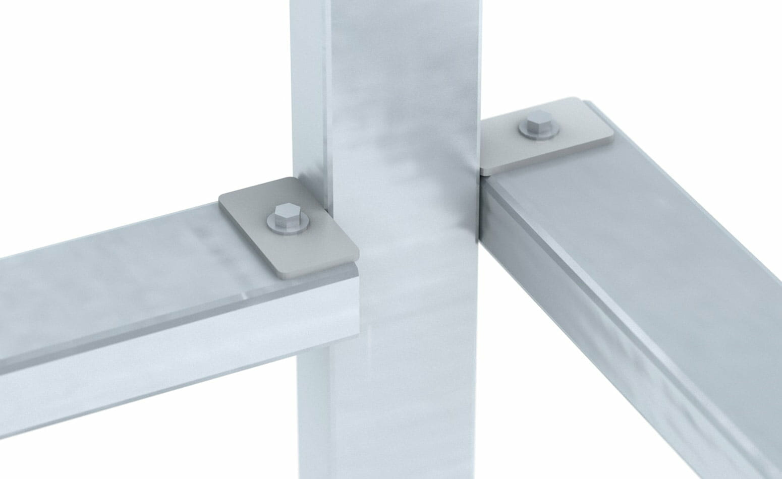 domestic-hi-tensile-bolts-secure