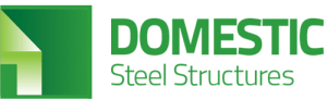 domestic-steel-structures-tru-bilt-logo