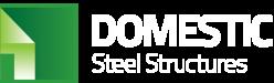 domestic-steel-structures-tru-bilt-logo-white