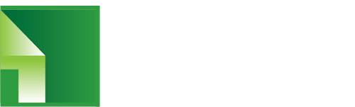 domestic-steel-structures-tru-bilt-logo-white