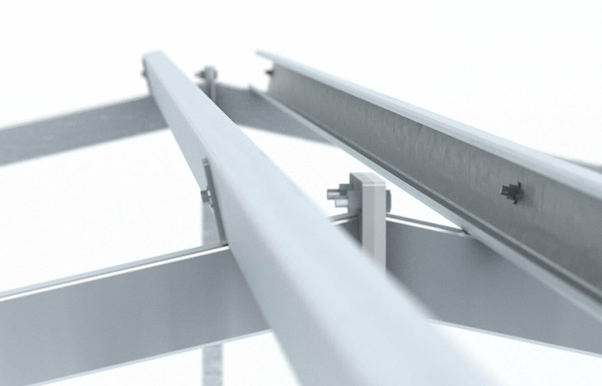 domestic-strong-galvanised-steel-structure