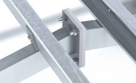 domestic-thick-steel-plates