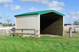 livestock-shelter