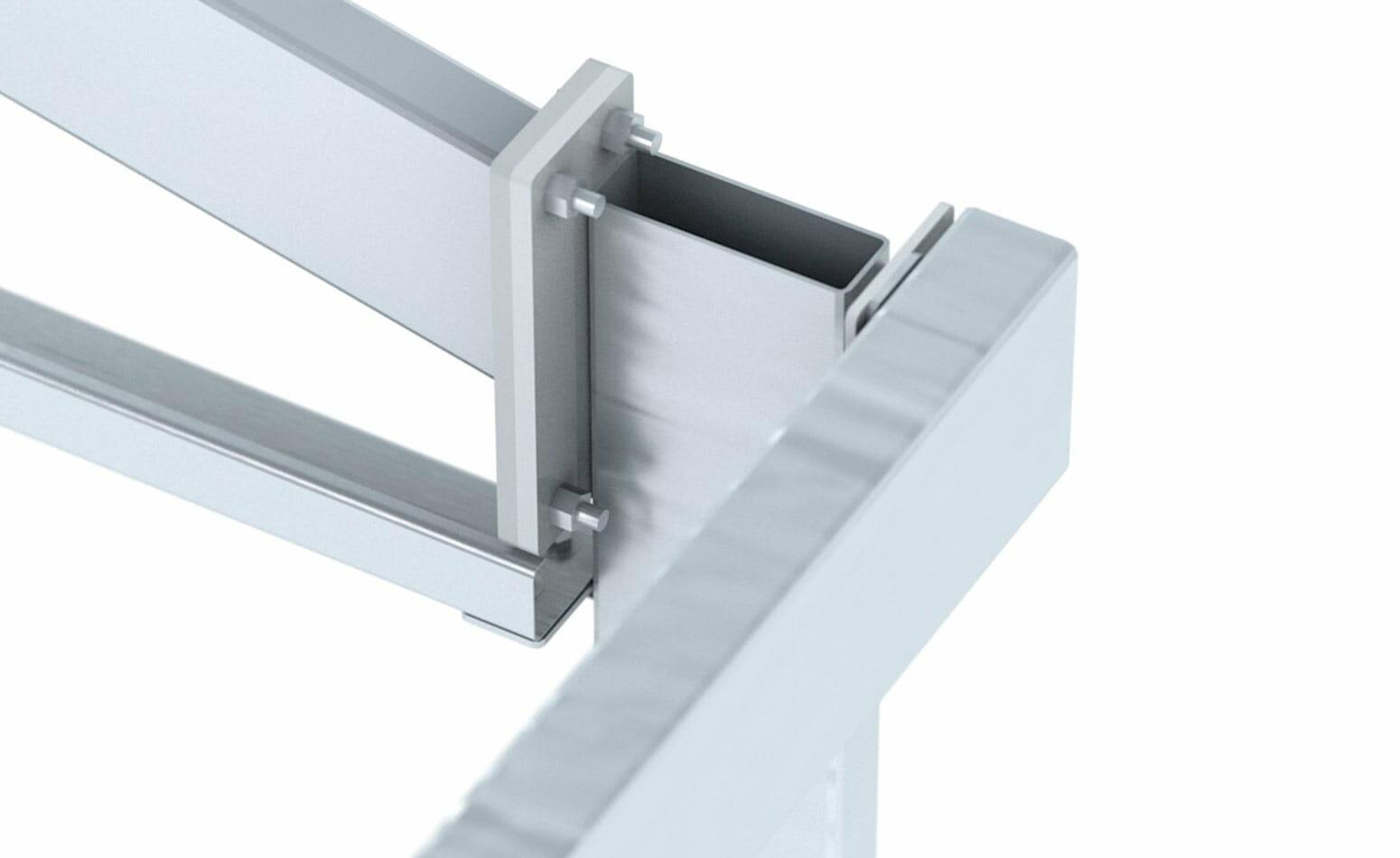 medium-bolts-connection-hi-tensile