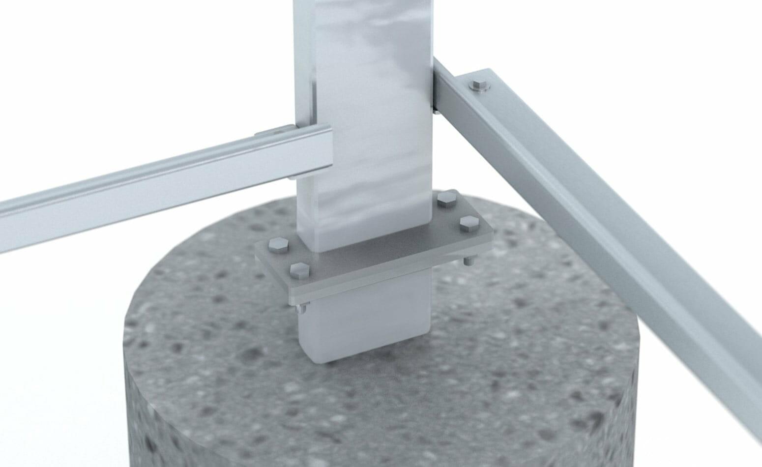 medium-footing-design-concrete