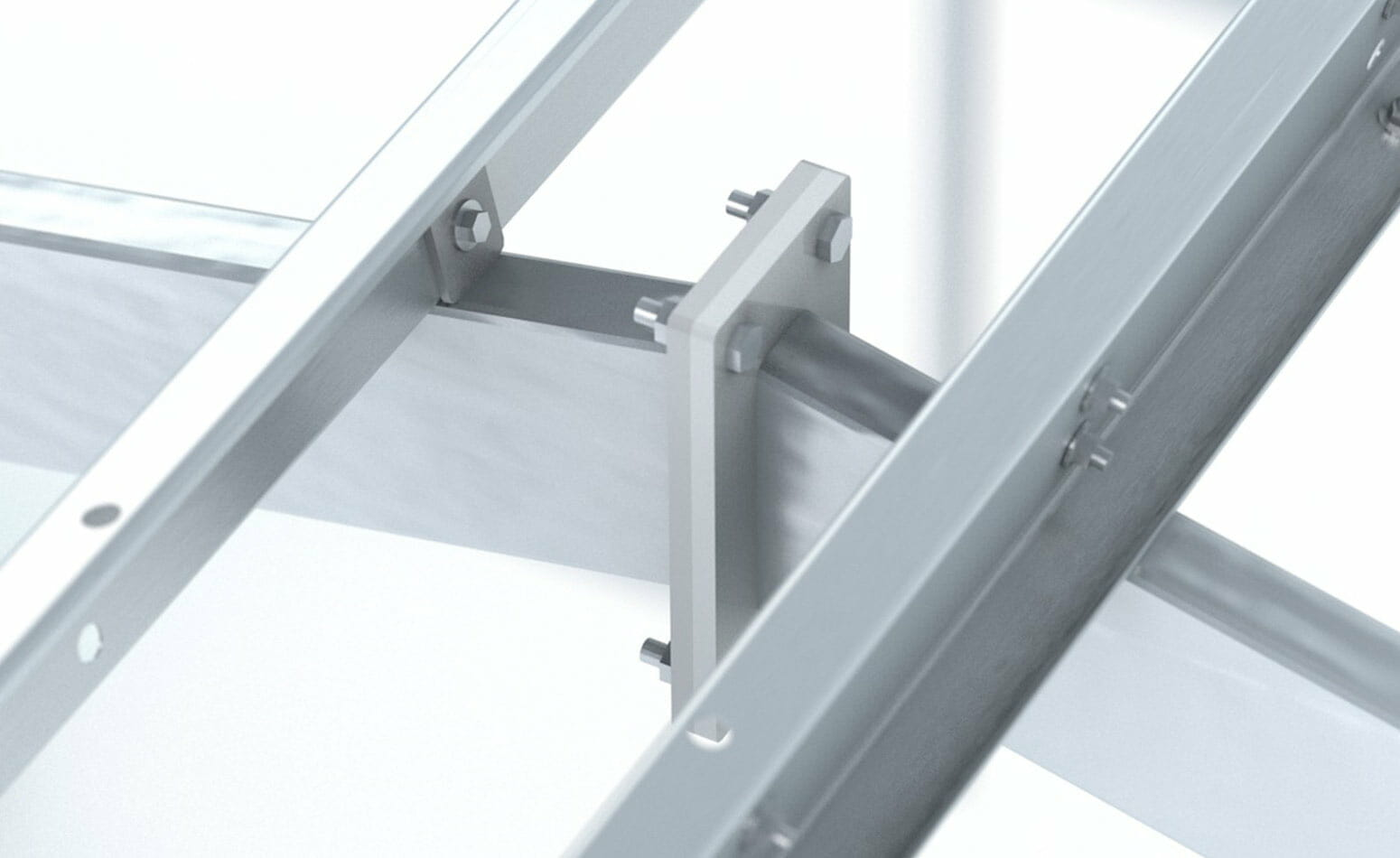 medium-steel-connection-plates-bolts