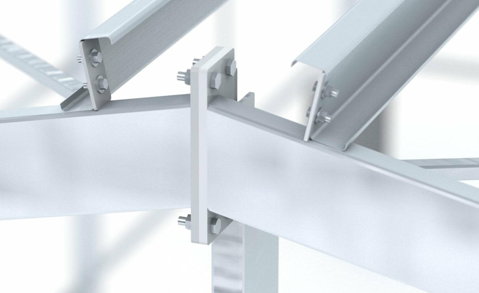 medium-steel-connection-plates