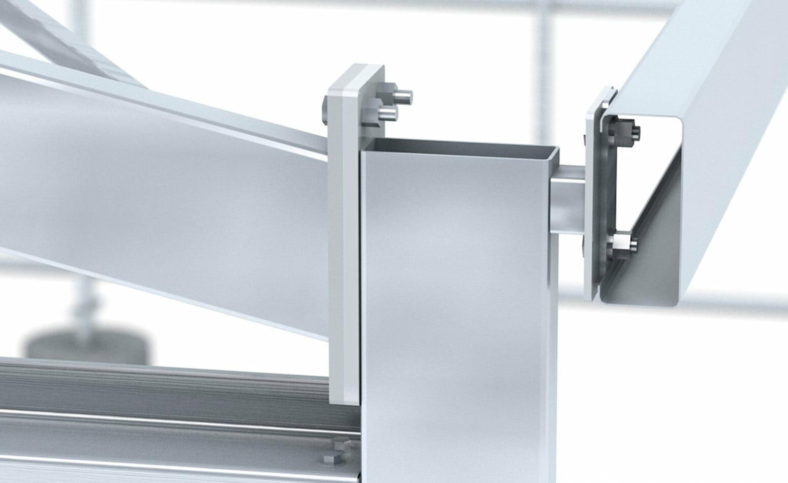 RHS Steel Design