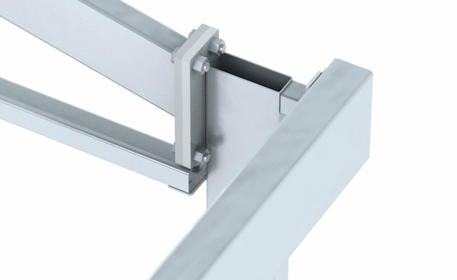 large-bolts-connection-hi-tensile