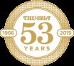 53-Years-of-Trubilt