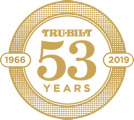 53-Years-of-Trubilt