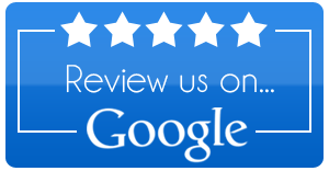 google-review-button-300x156